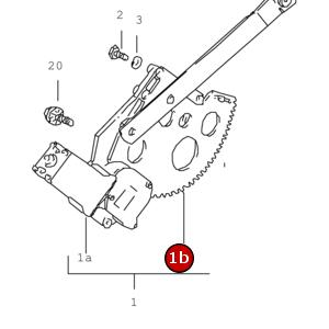 Volvo 164 Engine Diagram furthermore Wiring Diagram 1986 Lotus Esprit together with Peugeot Expert Hdi Wiring Diagram besides Pacer The Car furthermore Porsche 356 Gauge Wiring Diagram. on nash metropolitan wiring diagram