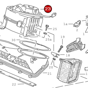 Chevy Impala 3 8 L Engine Diagram further T2409370 2001 buick century limited air furthermore 2000 Buick Century Heating Diagram further Automatic Charging Relays Si Series also Navigator Air Suspension Control Module Location. on 98 lesabre heater wiring diagram