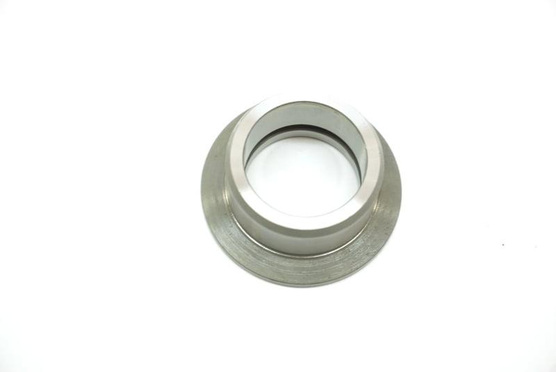 Urgent measurement request cam balance shaft seal