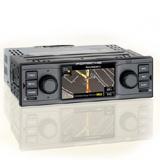 Porsche Classic Radio System