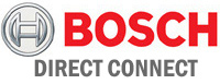 Bosch Direct Connect