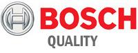 Bosch Quality