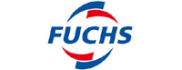 Fuchs Titan ZH 4300 B