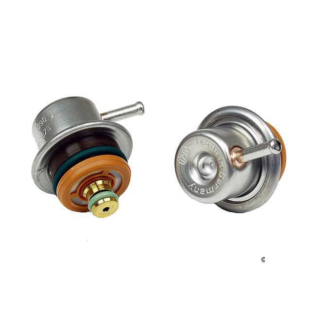 Audi and Volkswagen Fuel Pressure Regulator 0280160575 0 280 160 575