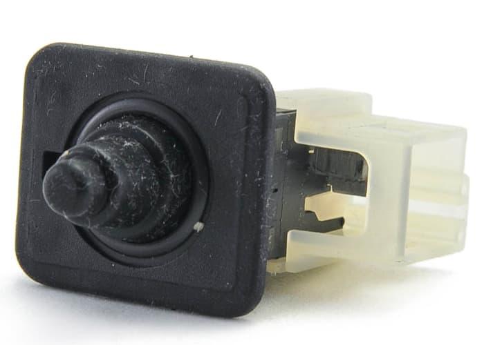 mercedes benz clk class 2003 2009 w209 switches motors relays rh pelicanparts com