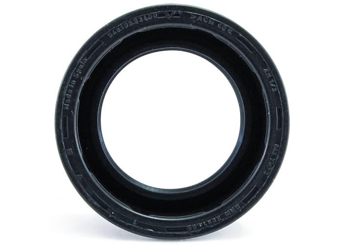 URO Parts 948 105 934 00 Camshaft Adjuster Cap Seal