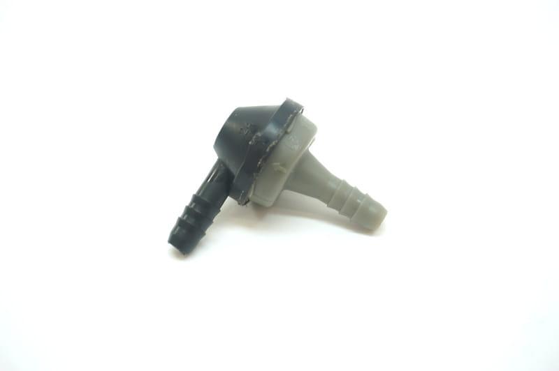 For Audi Q7 TT S4 VW Beetle Touareg Intake Vacuum Check Valve Vaico 058905291B
