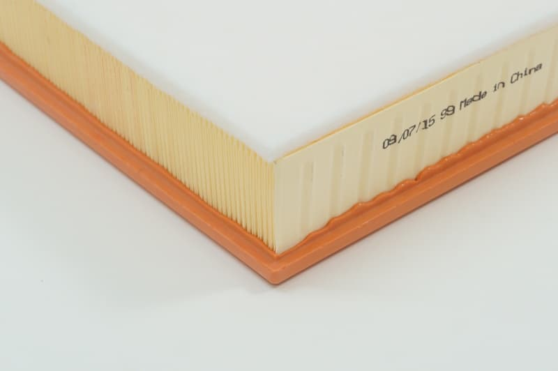 OPparts 12853009 Air Filter