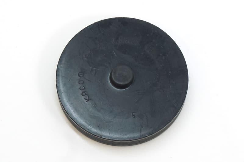 PORSCHE 944s 944s2 968 CYLINDER HEAD CAM CAP BOLTS NEW GENUINE PORSCHE PRODUCT