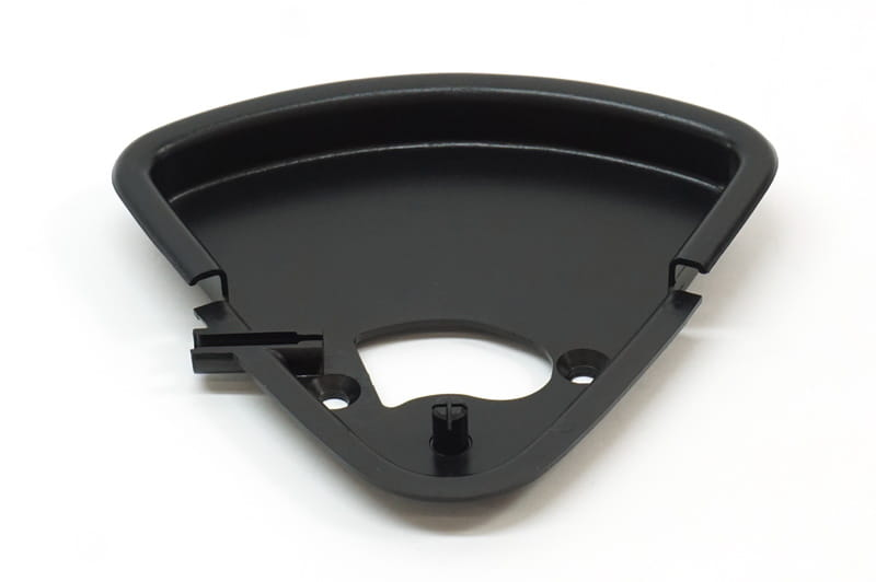 For Porsche 928 1978-1995 Hood Insulation Pad OEM 928 556 285 02