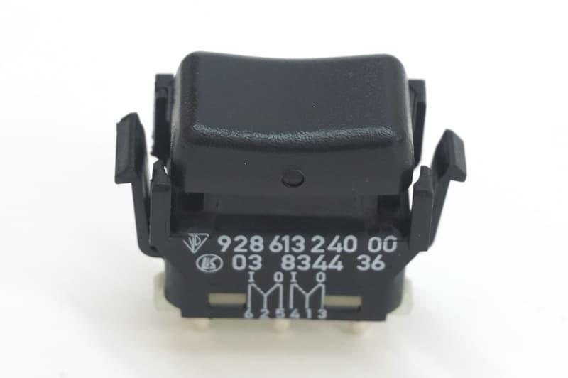 porsche 928 1978 1995 switches motors relays fuses wiring rh pelicanparts com