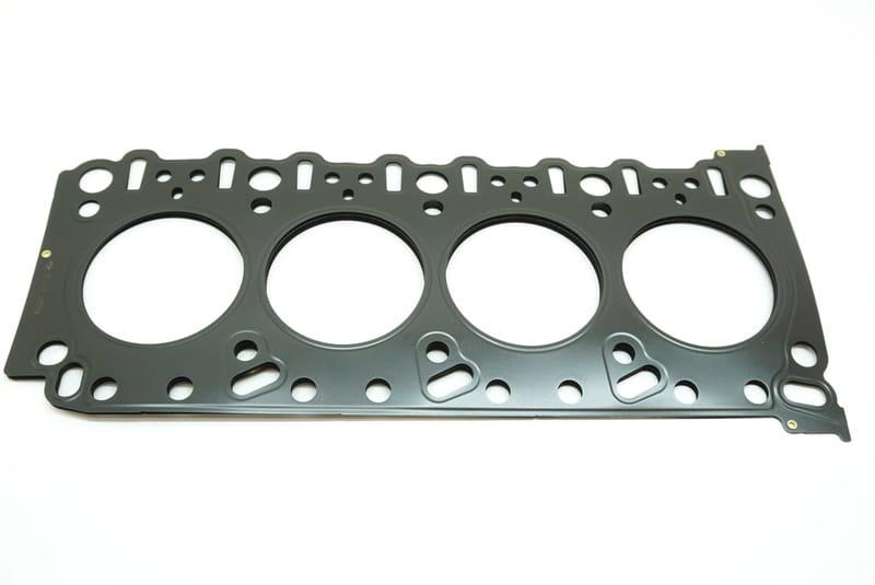 710733 Cylinders 5-8 Porsche Cayenne Elring Engine Cylinder Head Gasket