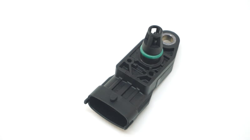 Wells C08269 Manifold Absolute Pressure Sensor