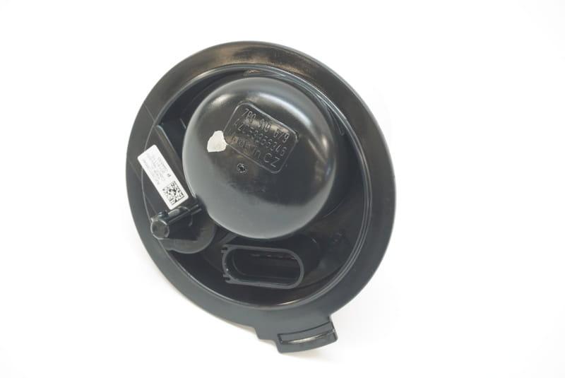 Warranty Porsche Cayenne Fuel Filter Genuine Brand New 955 620 421 00