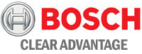 Bosch Clear Advantage