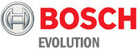 Bosch Evolution