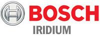 Bosch Iridium