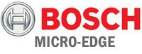 Bosch Micro Edge