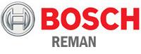 Bosch Remanufactured
