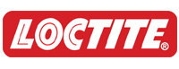 Loctite
