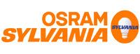 Sylvania Silverstar