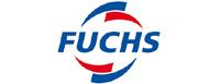Fuchs Sintopoid Ls 75W-140