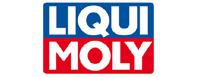 Liqui Moly Leichtlauf HT